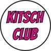 Kitsch Club | Шторы, дизайн