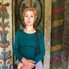 Ксения Варнавская