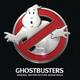 Fall Out Boy/Missy Elliott - Ghostbusters (I'm Not Afraid) (из фильма «Охотники за привидениями»)
