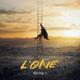 L'One - Влюбился
