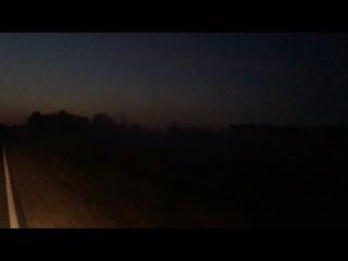 Yekaterina Osipovatan video