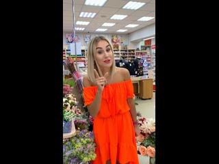 Видео от Столица Швейных Машин Рукоделие Мастер-классы