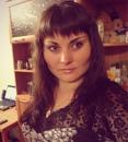 Ольга Булычева