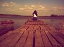 Фотоальбом Кристи Ерошкиной
