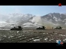 Афганистан. 80-ая разведрота 20 лет спустя. 2010г..