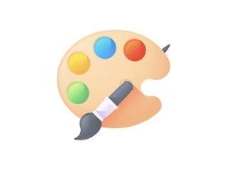 урок 5_техники рисования