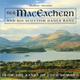 Neil MacEachern And His Scottish Dance Bnad - 3/4 Marches: The Dream Valley Of Glendaruel, P/M J K Cairns, I See Mull