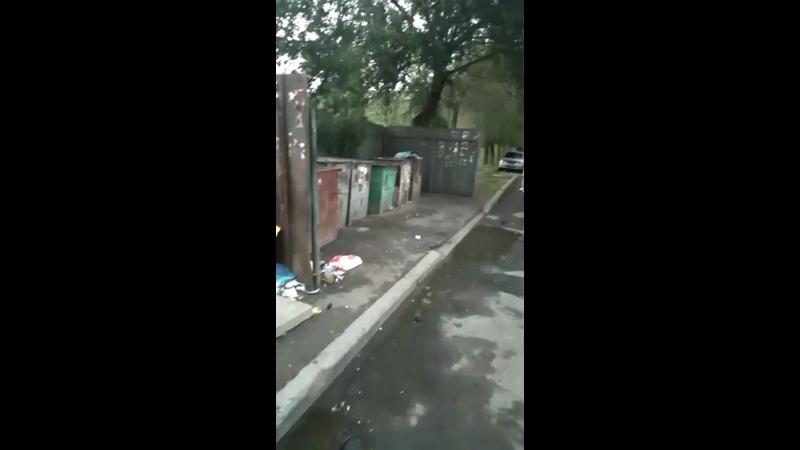 Видео от Линочки Ивановой