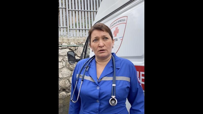Галина Буклаг об абортах ЗАЖИЗНЬ врачи противабортов беременность здоровье дети семья