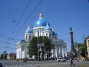 Фотоальбом Алексея Алешина