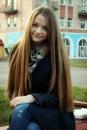Персональный фотоальбом Наталіи Бик