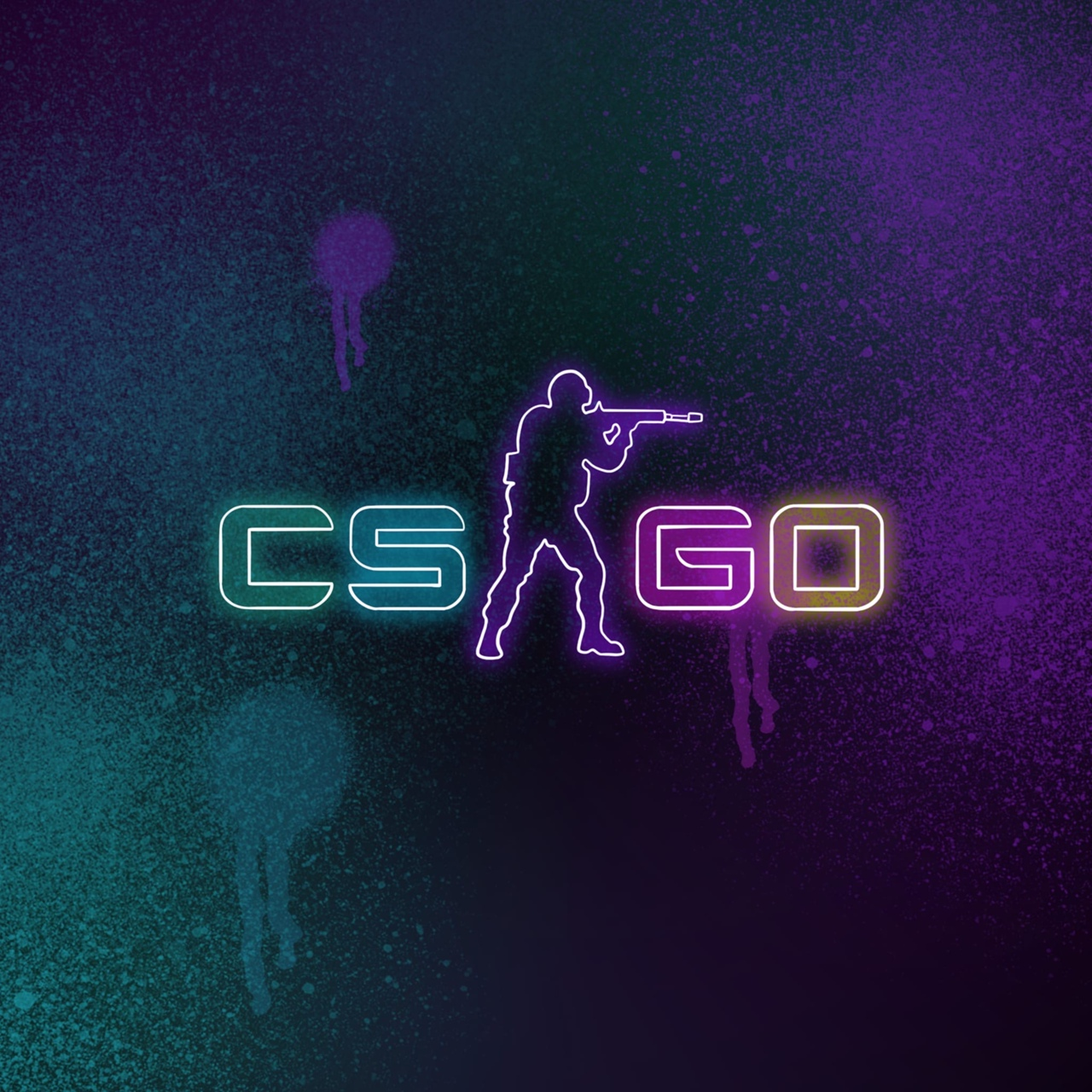 Афиша Тюмень Чемпионат по Counter-Strike: Global Offensive /