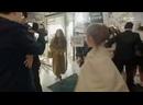 клип к дораме Пропавшая девятка-Missing 9 - 미씽나인 .mp4