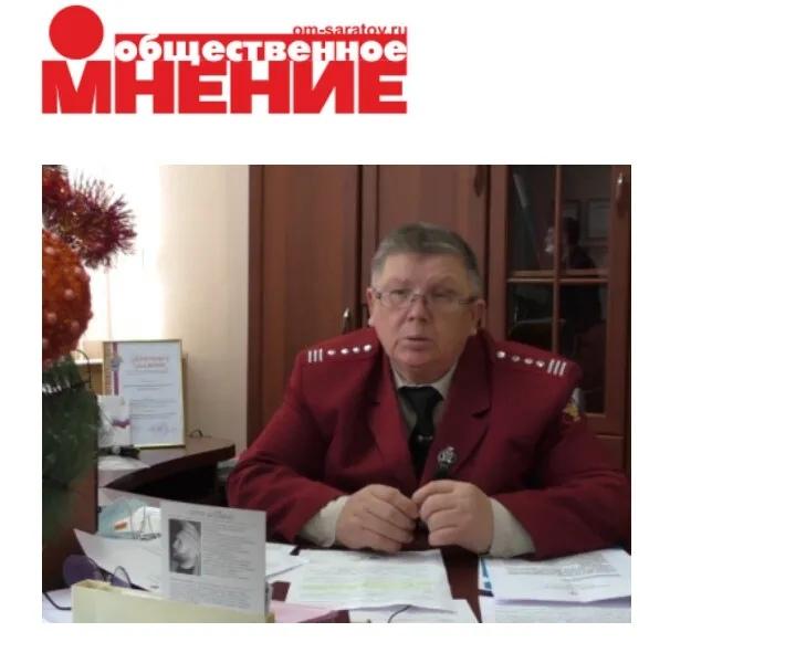 Роспотребнадзор готовится к закрытию трёх заведений общепита в Балашове
