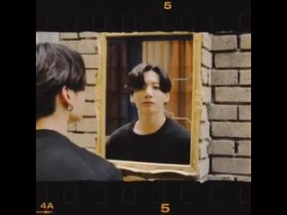 BTS. #BTS_BE Концепт-клип (Версия с зеркалом)