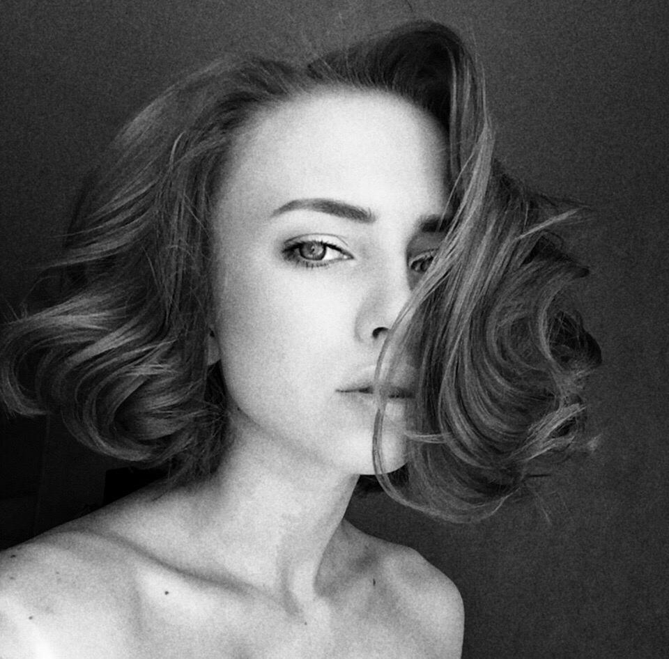 фото из альбома Яны Енжаевой №10