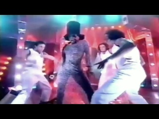 Livin Joy - Where Can I Find Love (Live Concert 90s Exclusive Techno-Eurodance Top Of The Pops TV 1997)