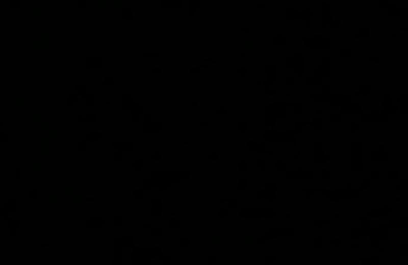 Знакомство  по брачному объявлению (Франция, 1976) комедия, Анни Жирардо, дубляж, советская прокатная копия