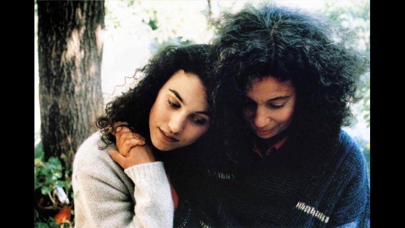 Осенняя сказка Conte d'automne 1998