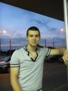 Алексей Курган фотография #27