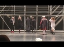 Видео от Tatiana Kononowa