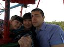 Личный фотоальбом Асели Фроловой
