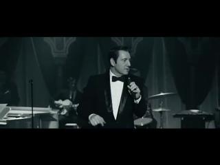 «Mack the Knife» в исполнении Кевина Спейси (фильм «У моря»)