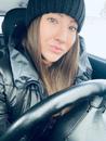 Анастасия Широченко
