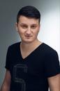 Персональный фотоальбом Кирилла Slider