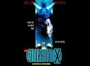 Поколение Икс / Generation X. 1996. Петр Карцев. TVRip