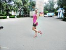 Фотоальбом Валерии Волковой