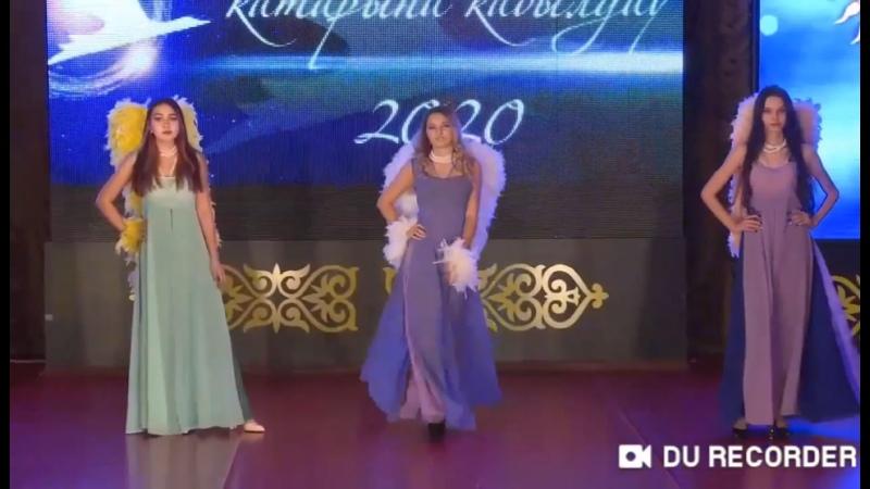 Видео от НА ВЫСОТЕ Фестивали и конкурсы