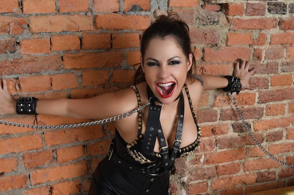 фото из альбома Елены Берковой №15
