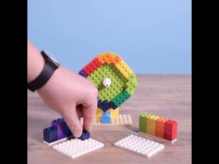 Видео от LEGO DUPLO