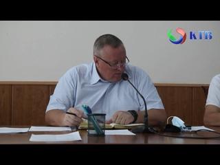 """Видео от Администрация городского округа """"город Каспийск"""""""