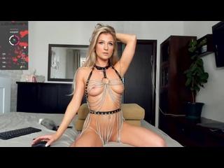 oh_julie (webcam/chaturbate/bongacams/camwhores) (porn/sexy/solo/girl/cute/tits/18+)