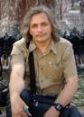 Фотоальбом Петра Картавого