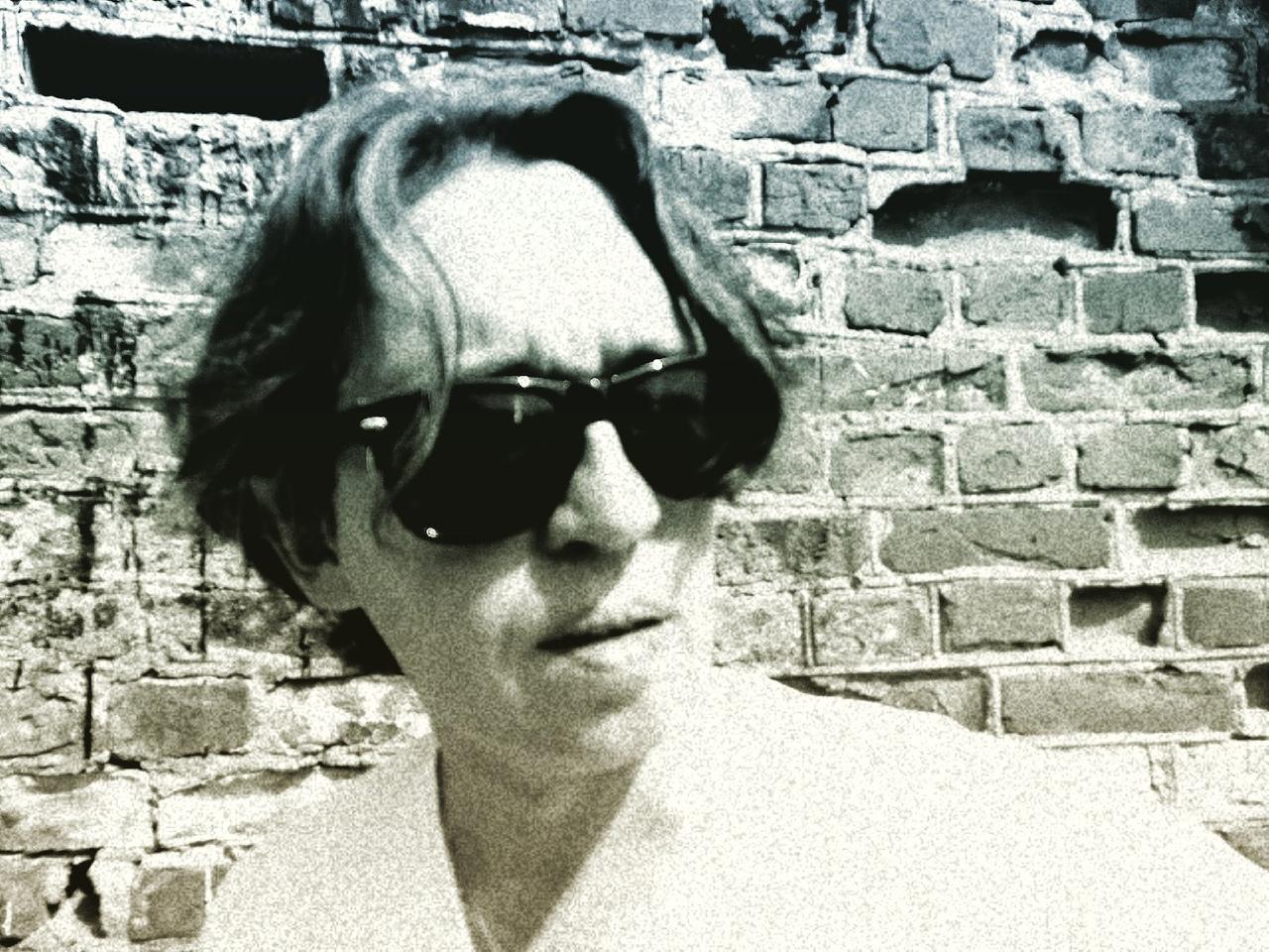 фото из альбома Миши Бортновского №1