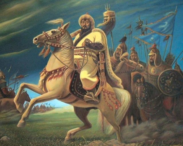 """«Игра престолов»: исторические параллели с реальностью, интересное про сериал """"Игра престолов"""", Песнь лбда и пламени,"""