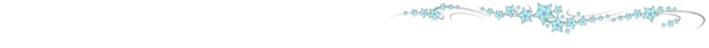 #1 Путевые заметки о Мондштадте. Символизм, зображення №3
