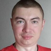 AndreyGerman