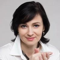 Фотография Светланы Лазаревой