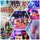 Наш аккаунт Инстаграм https://www.instagram.com/fond_vremya_chudes/