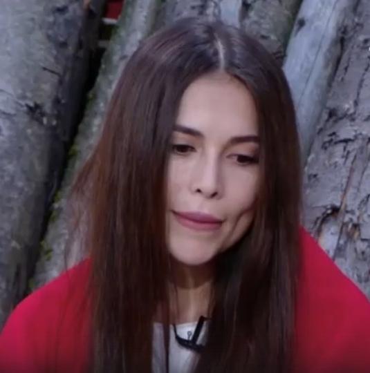 Женский приход от 13.09.21. Алина и Карина
