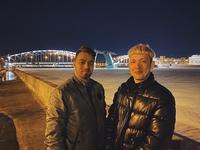 Дмитрий Быков фото №2