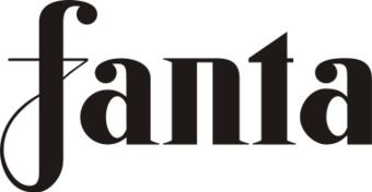 Ярко-оранжевую газировку Fanta придумали в 1940 году в Германии на национализированном заводе Coca-Cola  после войны американская компания вернула себе завод и присвоила новый бренд
