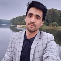 Bilal Sediqi