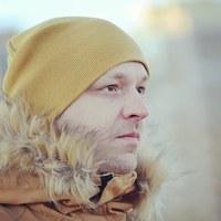 Фотография Сергея Москальчука
