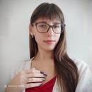 Персональный фотоальбом Ірины Мочкодан