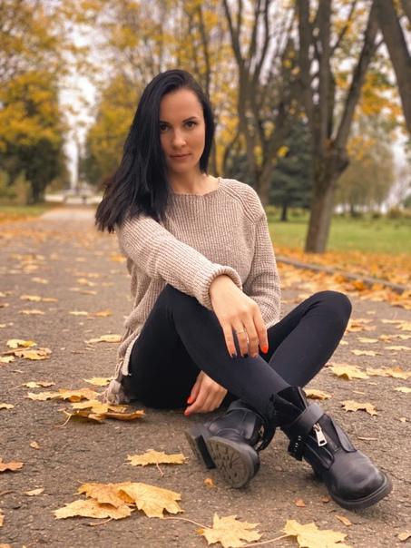 Lenochka Muraveiko, Минск, Беларусь